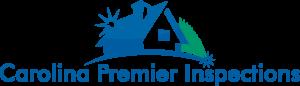 Carolina Premier Inspections